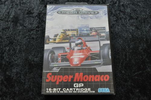 Sega Mega Drive Games Retrogameking Com