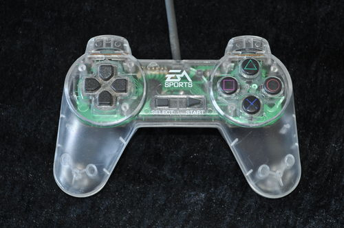 Playstation 1 Controller EA Sports