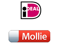 ideal-mollie-betaling